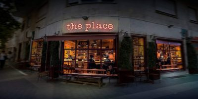 the.place_gallery-01